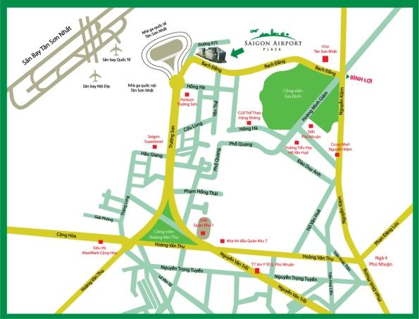 vi-tri-sai-gon-airport-plaza