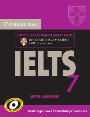 1 with book answers ielts free download student