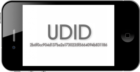 udid-iphone1