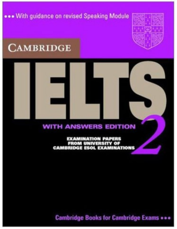 cambridge-practice-tests-for-ielts-2-1-638
